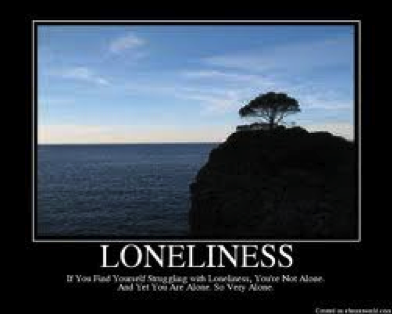 of mice and men lonliness essay Loneliness in of mice and men 2 pages 557 words january 2015 saved essays save your essays here so you can locate them quickly.